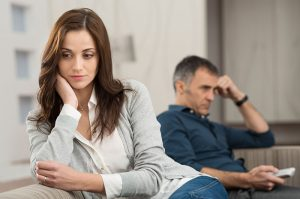 Relationships and Sexuality - Deepwater Counseling